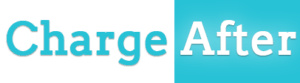 charge-after-1-logo-x2