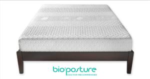 BioPosture Mattress