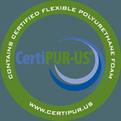 Certipur Logo