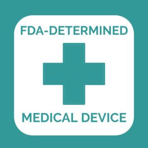 medical device 600x600
